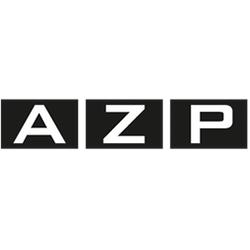 AZP Classified Ads
